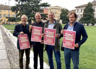 Pilotta Food & Wine Festival