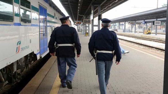 """""""Valutiamo negligenze di Trenitalia"""", parla l'avvocato del ferito"""