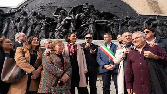 Parma in festa per il 206° compleanno di Verdi