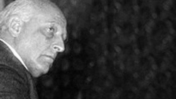 Il Conservatorio di Parma celebra Piero Guarino nel suo centenario