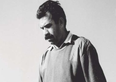 Cittadinanza a Öcalan da Berceto, la Turchia convoca ambasciatore
