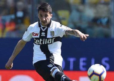 Parma, per uno che entra l'altro esce: torna Gervinho, out Scozzarella