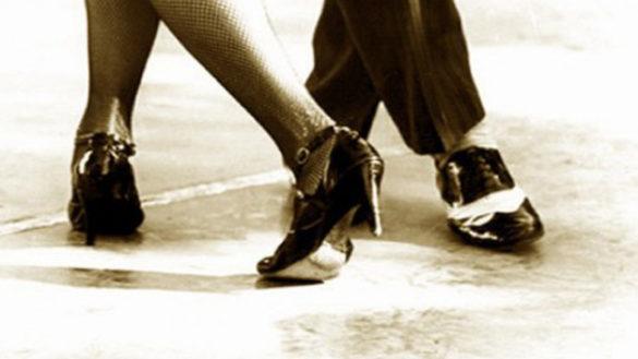 Parkinson, quali i benefici della Tango Terapia?