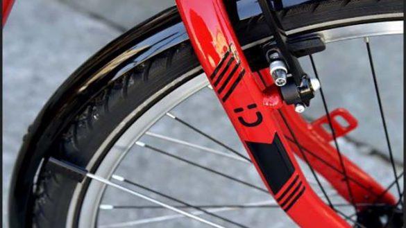 Accordo Ride-Iren, la bici a 2 funzioni pronta per il lancio in altre città