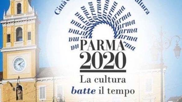 Il programma Parma 2020 sarà presentato a Milano