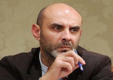 Pillon a Parma, si delinea il presidio dei suoi contestatori