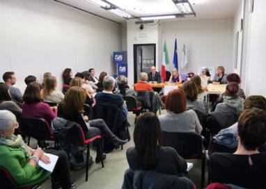 Federagit, un incontro per la tutela e lo sviluppo del mercato turistico