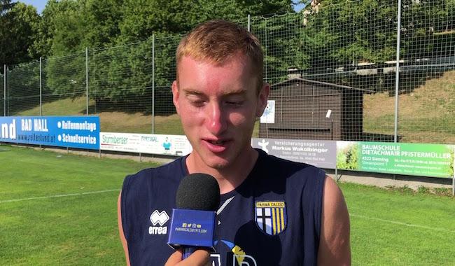 Parma, tutti pazzi per Kulusevski! Le big si muovono