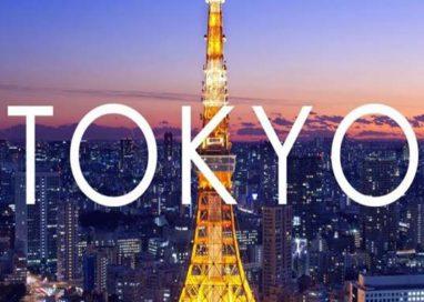 L'Università di Parma volerà -per la prima volta- a Tokyo