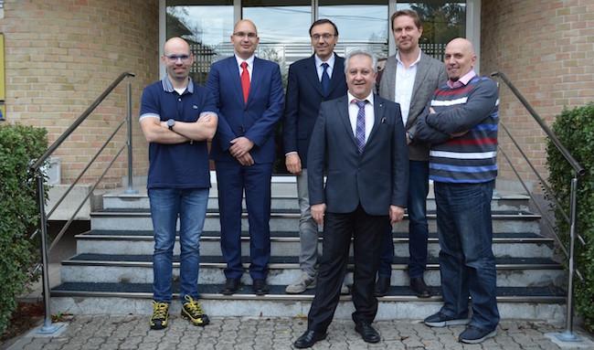 Università di Parma, 800mila euro a progetto di ricerca sull'additive manufacturing