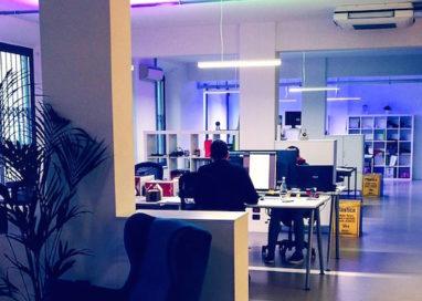 Settore dentale: 2 milioni di euro per l'e-Learning parmigiano di osteocom!