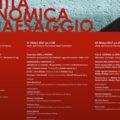 """Inaugurata la mostra """"Identità Economica del Paesaggio"""""""