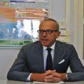 """Paolo Orsi: """"Un grande onore e una grande responsabilità, siamo già a lavoro"""""""
